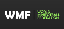 World minifootball federation