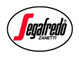 Segafredo Team