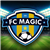 FC Magic Juniors